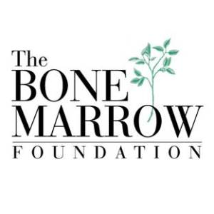 bone-marrow-foundation